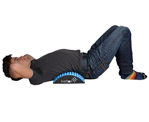 ball stretcher massage trelleborg